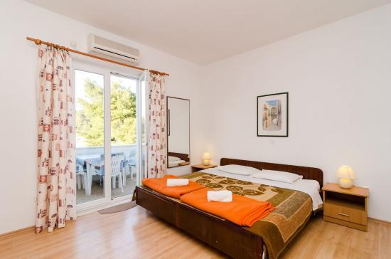 Guest House Matana Pomena