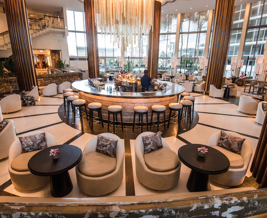 Photo of Hotel Eden Roc Miami Beach Resort at 4525 Collins Avenue, Miami Beach, FL 33140, United States