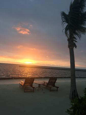 Turneffe Island Resort รูปภาพ