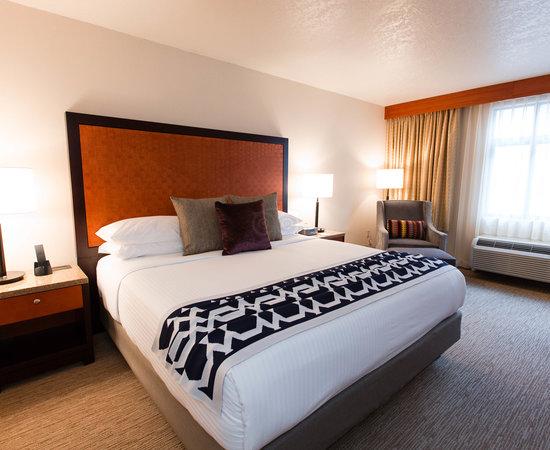 the paramount hotel 111 1 5 5 updated 2019 prices reviews rh tripadvisor com