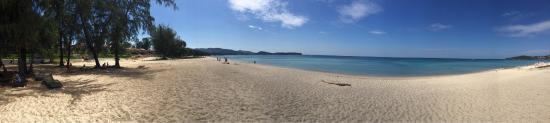 Moevenpick Resort Bangtao Beach Phuket: photo1.jpg