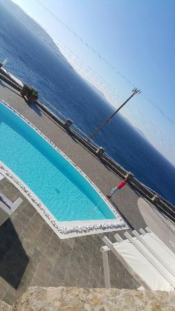 Rocabella Mykonos Art Hotel & SPA: 20151224_103050_large.jpg