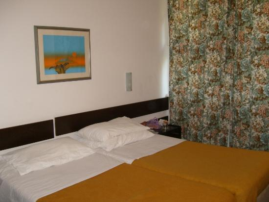 Photo of Hotel Adriatic Dubrovnik