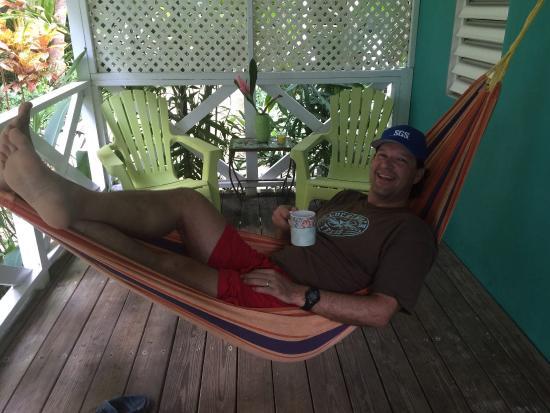 写真Tropic Cabanas枚