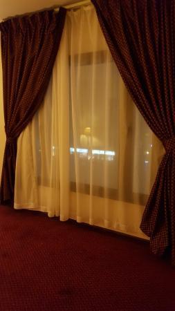 Hala Hotel Al Khobar Bild