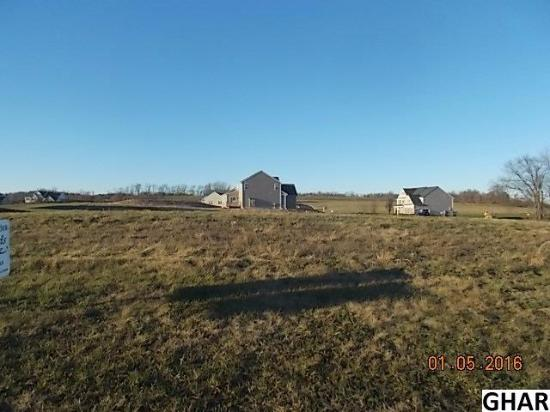 Etters, PA: several lots available Susquehanna Ridings