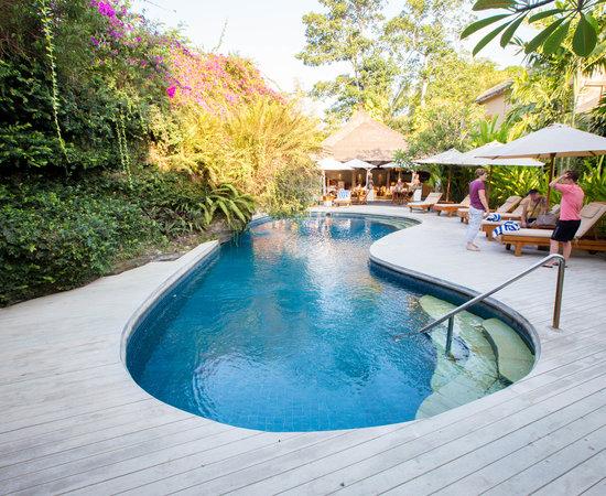 karma royal jimbaran bali resort reviews photos tripadvisor rh tripadvisor in