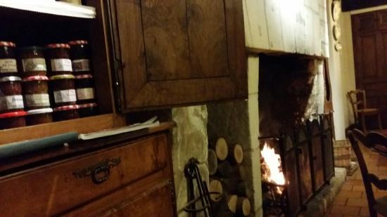 Hotel Diderot: 20160114_070936_large.jpg