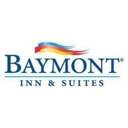 Baymont Inn & Suites Of Enid