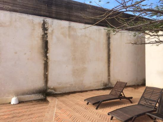 Porto Santo Hotel: photo0.jpg