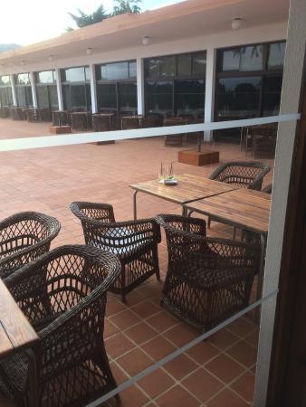 Porto Santo Hotel: photo4.jpg