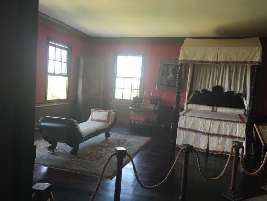 Foto de Mansión Rose Hall