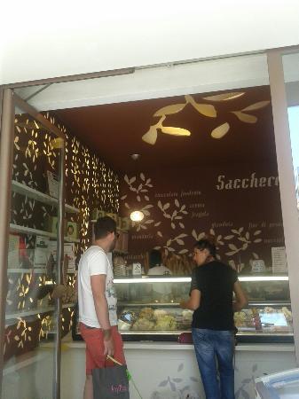 Sacchero