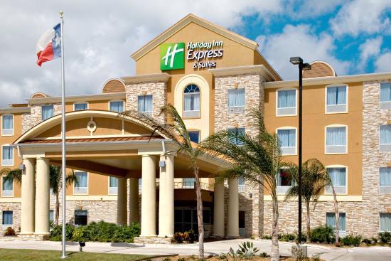 Photo of Holiday Inn Express & Suites Corpus Christi