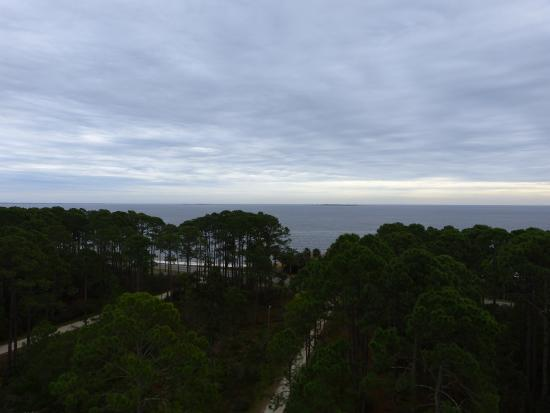 Carrabelle, FL: photo1.jpg