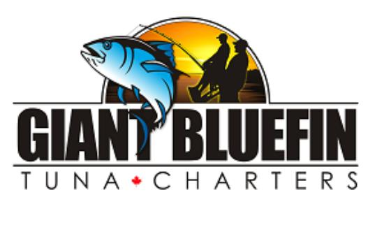 Antigonish, Canada : Giant Bluefin Tuna Charters
