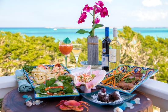 Gems At Paradise Resort: Gems Meal Plans