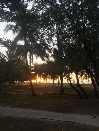 BEST WESTERN Tamarindo Vista Villas: photo0.jpg
