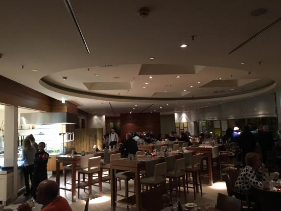 Welcome at Restaurants Aruba!