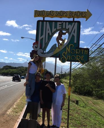 Elite Town Car Service Honolulu
