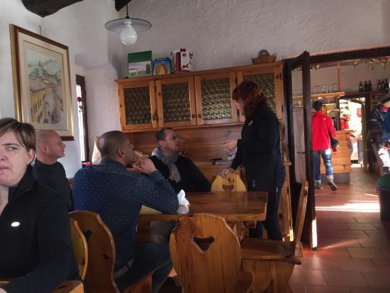 Piccola Sala Da Pranzo : La piccola sala da pranzo. fabio cremona il presidente picture