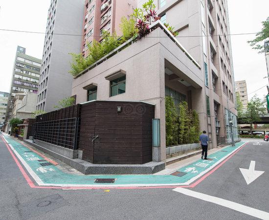 good choice stay in taipei review of green world hotel jian pei rh tripadvisor ie