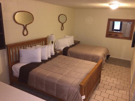 South Beach Inn 사진