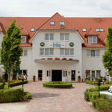 Kaltenkirchen, Γερμανία: Exterior