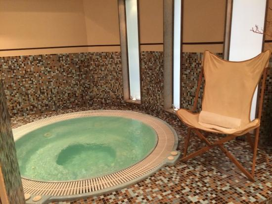 Hotel Leopardi: photo2.jpg