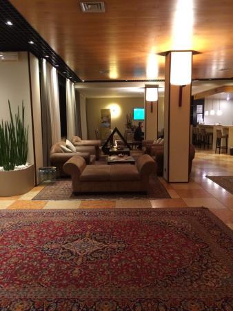 Hotel Leopardi: photo3.jpg