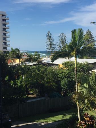 Coolum Beach, Austrália: photo0.jpg