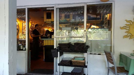 Sunshine Seafood Cafe: TA_IMG_20160122_170324_large.jpg