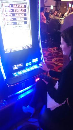 Hotel perun & platinum casino bansko orimattila finland