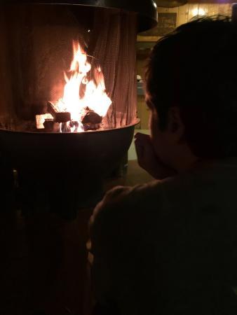 Woodspur Lodge : photo1.jpg