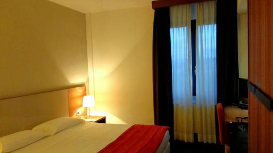 Sandalia Hotel Photo