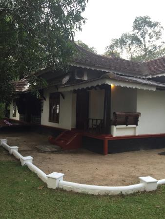 Vembanad House Photo
