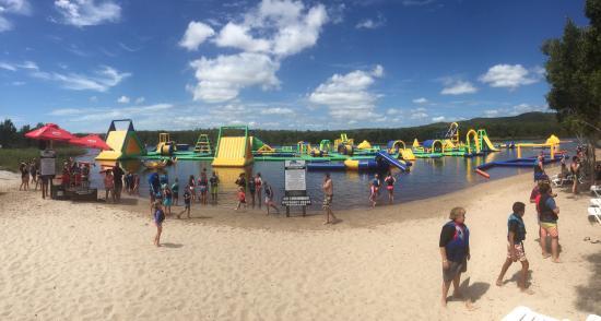 Coolum Beach, Australien: photo1.jpg