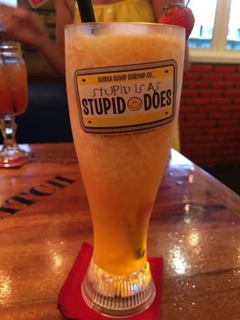 Bubba Gump Shrimp Co. Photo