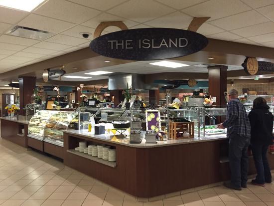The Rock, Big Rapids   Restaurant Reviews, Phone Number U0026 Photos    TripAdvisor