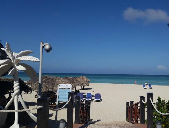 Royalton Hicacos Varadero Resort & Spa Photo