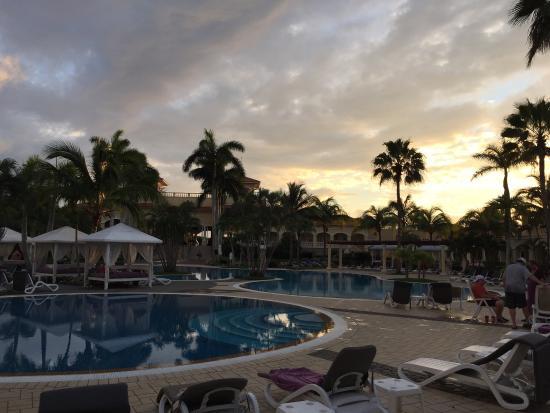 Paradisus Princesa Del Mar Resort & Spa Photo