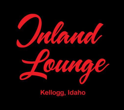 Kellogg, ID: logo