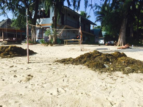 Phangan Great Bay Resort: photo1.jpg