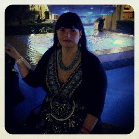 JW Marriott Hotel Guanacaste Resort & Spa: Guanacaste vacation