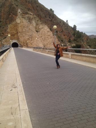 Moratalla, สเปน: photo0.jpg
