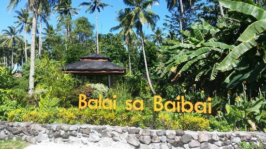 Balai sa Baibai Photo