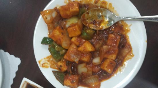 Shahi Indian Cuisine