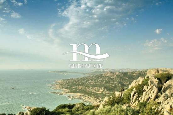 Camping Maddalena: ARCIPELAGO