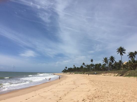 Iberostar Bahia Photo