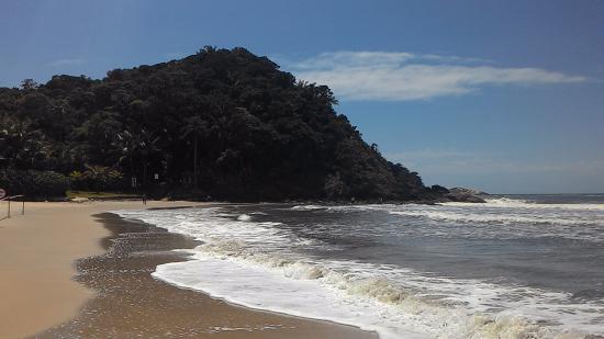 Praia de Sao Pedro: 6